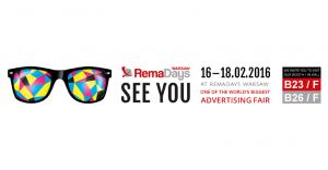 RemaDays 2015, 16 -18.02.2016