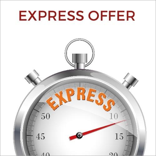 Express Offer